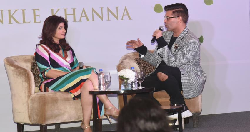 twinkle-launches-her-new-book-in-star-studded-event