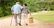 आने वाले वर्षों में बढ़ सकती है आपकी उम्र, 135 साल का होगा जीवन, जानें कैसे