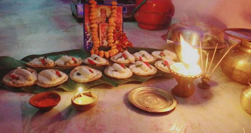 chhath puja 2019 auspicious coincidence is happening on the day of kharna know the importance