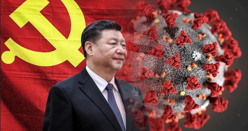 china gives its clarification regarding coronavirus 6 fact