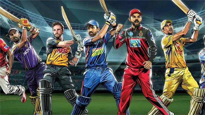 corona-crisis-on-ipl-2021-cricketers-are-leaving-the-tournament-rkdsnt