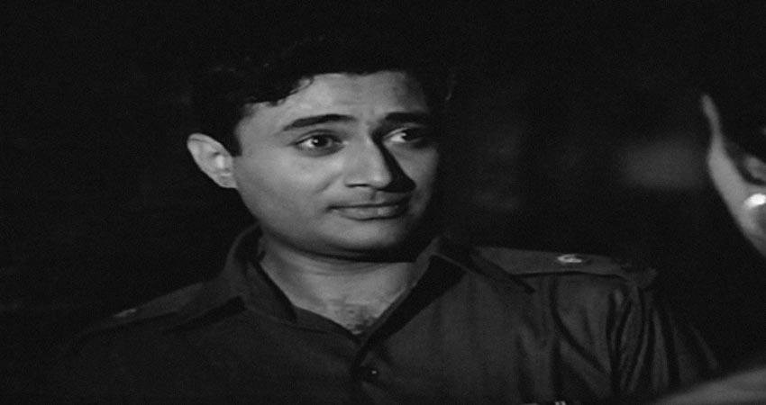 birthday-special-dev-anand-superhit-songs-video