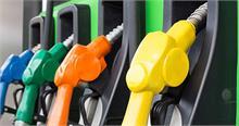 फिर बढ़े वाहन ईंधनों के दाम, दिल्ली में पेट्रोल 97 रुपये प्रति लीटर के पार