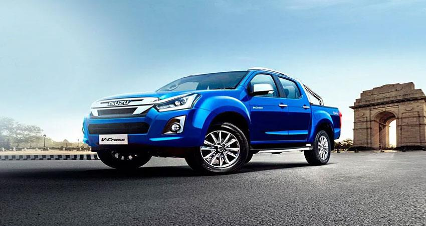 isuzu-gives-dmax-vcross-a-facelift-and-more-features-know-about-the-car