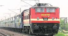 Railway Recruitment: रेलवे में निकली बंपर भर्ती, योग्यता 10वीं पास