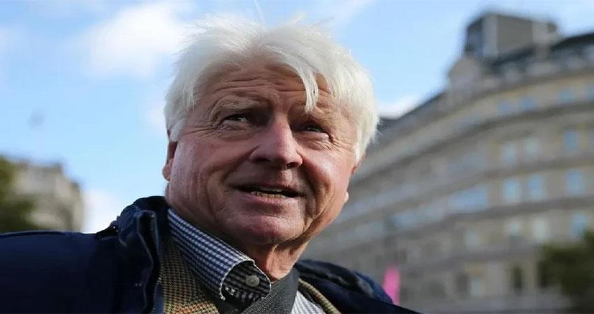 boris-johnsons-father-will-soon-declare-citizenship-of-france-albsnt
