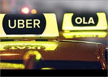 Ola-Uber से सफर करने वालों के लिए बुरी खबर- 1 सितंबर से ड्राइवर कर रहे हैं हड़ताल!