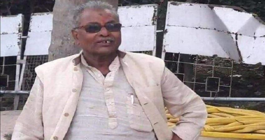 odisha-law-minister-booked-for-bjp-leader-in-cuttack-prsgnt