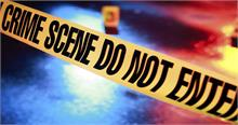 नोएडा: बदमाशों ने सुरक्षा गार्ड की हत्या की, लूटी दो तिजोरी
