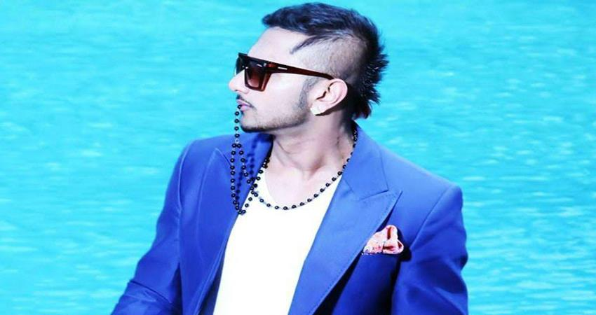 new-song-on-yo-yo-honey-singh