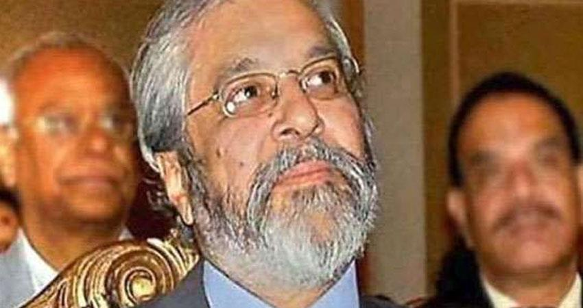 former justice lokur says judiciary should decide that police should not encroach on rights rkdsnt