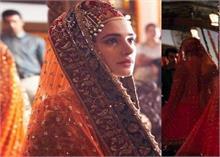 bdy spl: क्या सलमान की राह पर हैं नरगिस फाकरी? शादी न करने की बताई बड़ी वजह