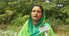 राहुल बोल रहे हैं पाकिस्तान की भाषा: हरसिमरत कौर