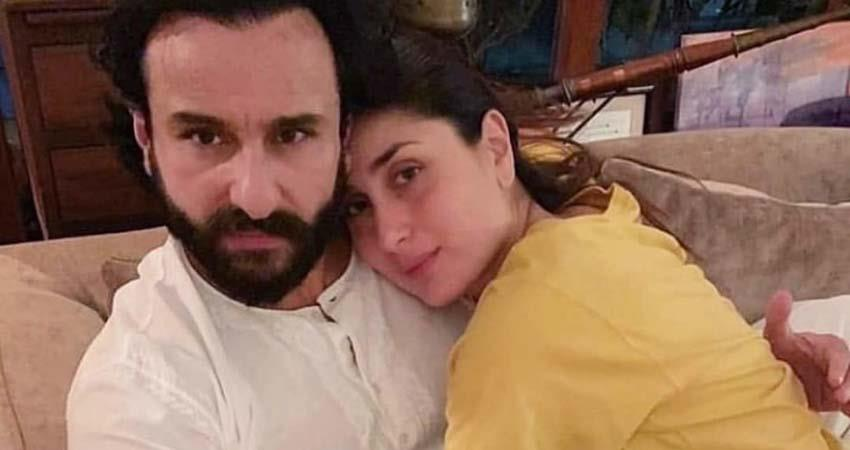 kareena kapoor khan going to welcome baby in new home jsrwnt