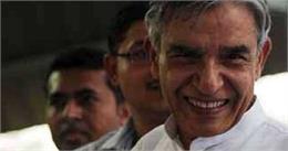 अहमद पटेल के निधन के बाद पवन कुमार बंसल को मिली कांग्रेस में अहम जिम्मेदारी