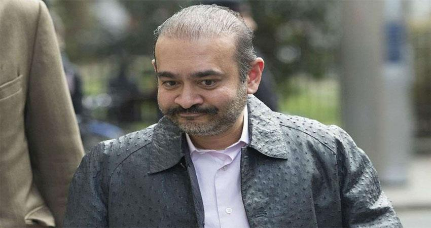 nirav-modi-extradition-case-reached-londons-westminster-court