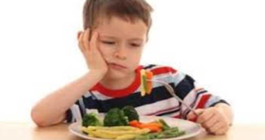 good food eat habits for your childs pragnt