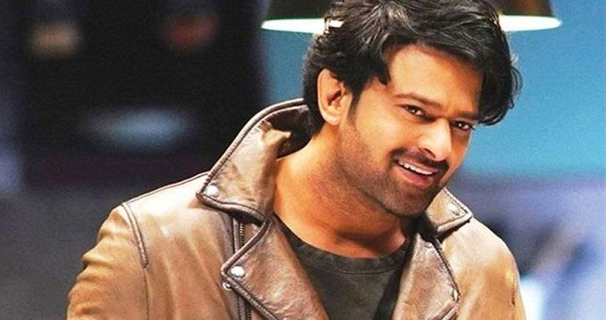 prabhas-birthday-special-surprice-and-unkown-facts-jsrwnt