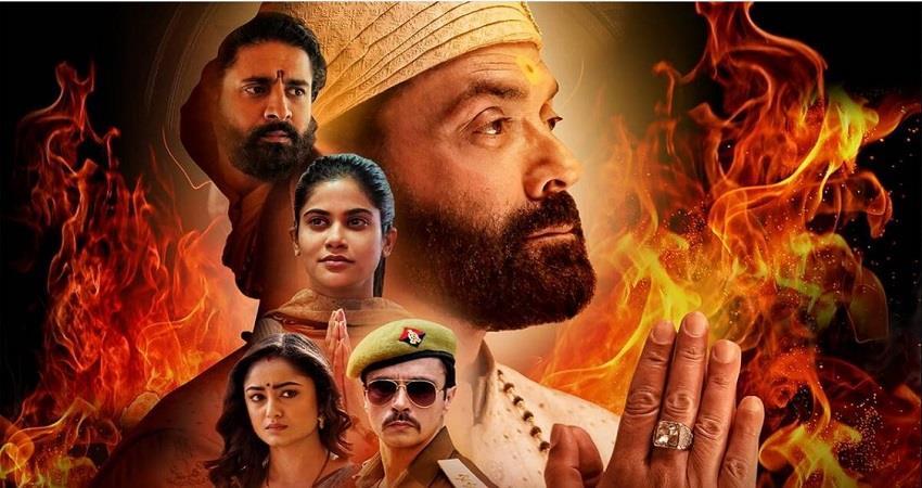 aashram-chapter-2-trailer-bobby-deol-web-series-prakash-jha-viral-prsgnt