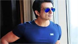 CM कैप्टन अमरिंदर की तारीफ से उत्साहित अभिनेता सोनू सूद ने भी किया पंजाबियों से ये वादा