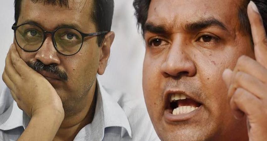 arvind-kejriwal-urges-east-delhi-people-not-ot-vote-bjp-gautam-gambhir-aap-mla-kapil-mishra-angry