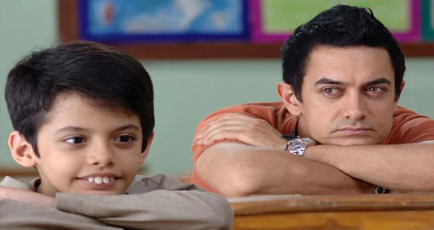 taare-zameen-par-fame-child-actor-darsheel-safary-and-aamir-khan
