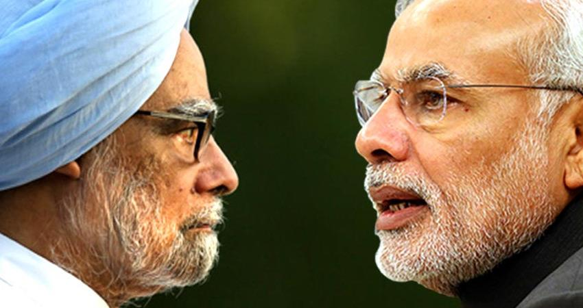 manmohan-singh-counted-flaws-of-modi-bjp-govt-on-growing-unemployment-rkdsnt