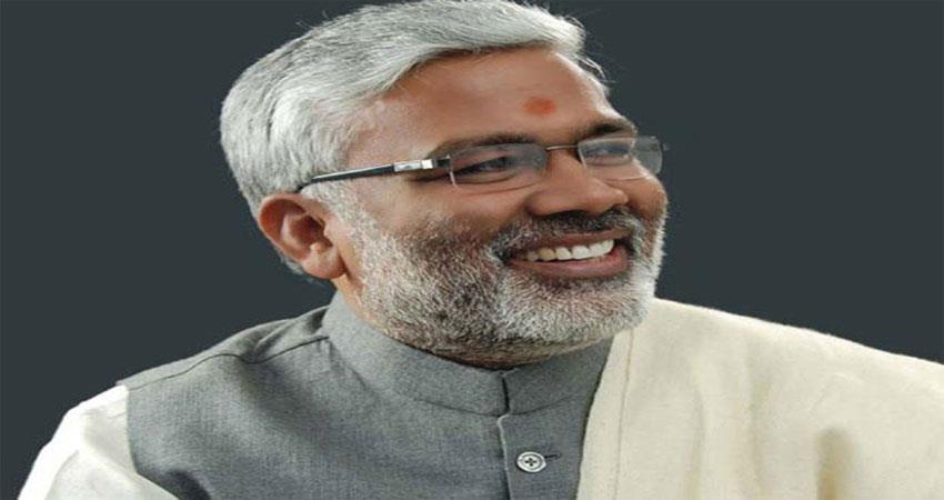swatantra-dev-singh-up-bjp-chief-yogi-adityanath
