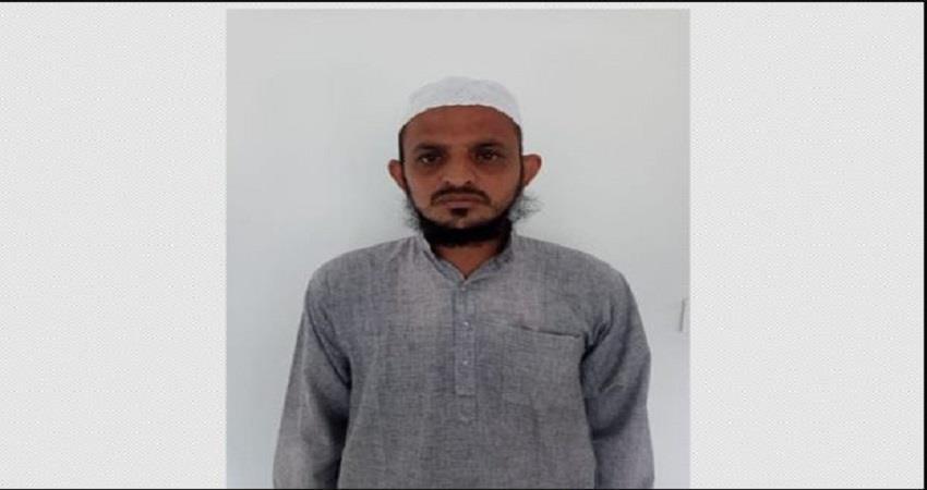 nia-arrested-giteli-imran-a-resident-of-gujarat-was-arrested-india-prsgnt
