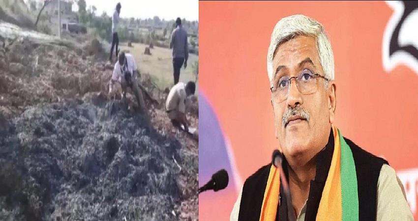 union-minister-gajendra-singh-shekhawat-target-ashok-gehlot-over-karauli-priest-murder-prsgnt