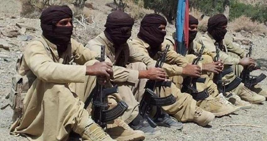 pakistan-karachi-stock-exchange-attack-balochistan-liberation-army-prsgnt