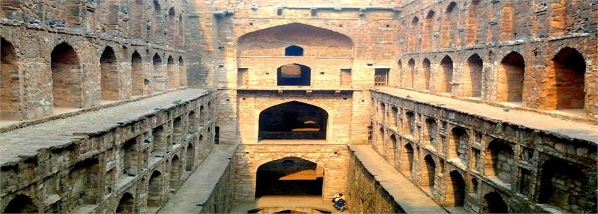 baolis-and-water-sources-create-several-cities-in-delhi