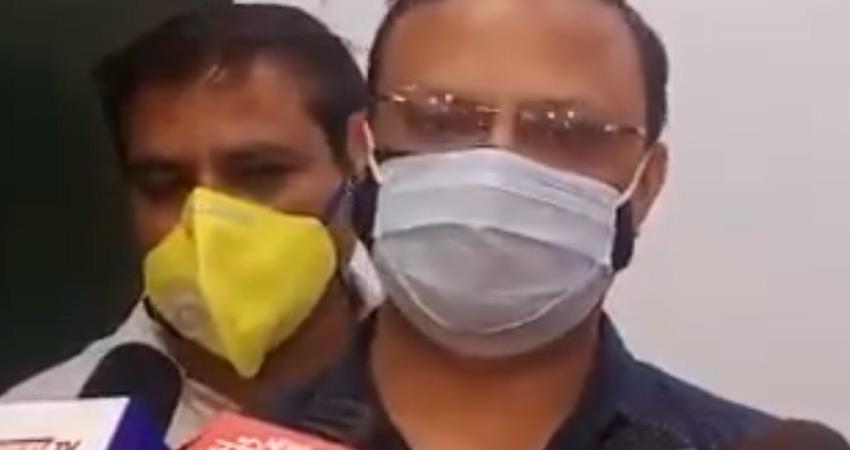 uttar-pradesh-government-doctors-on-covid-19-duty-resign-rkdsnt