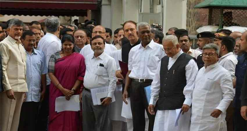 congress-gets-disturbed-after-exit-poll-results