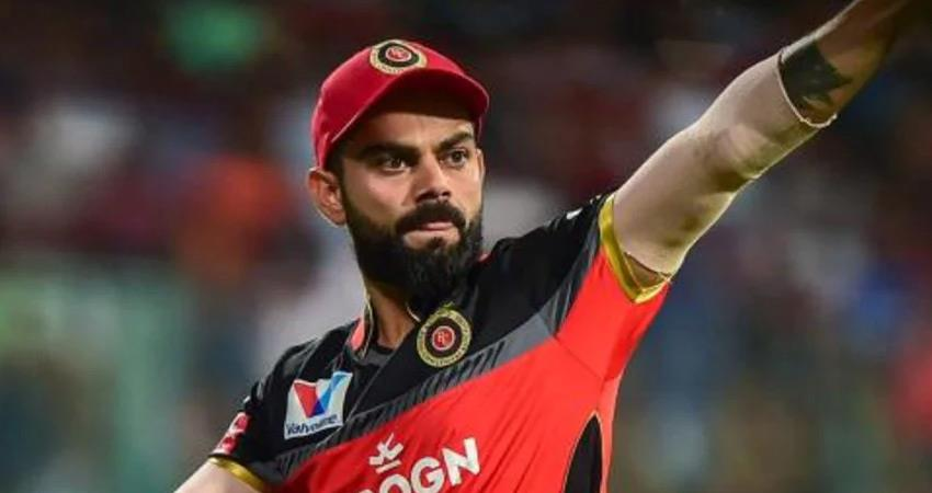 virat-kohli-slipped-to-fifth-position-root-at-number-three-with-double-century-in-chennai-rkdsnt