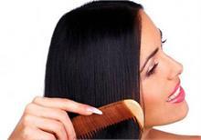 ठंड के मौसम में इस तरह करें अपने बालों की देखभाल