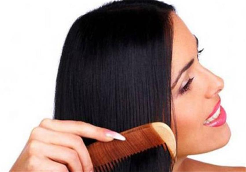 tips-for-strongs-hair-in-winter-season