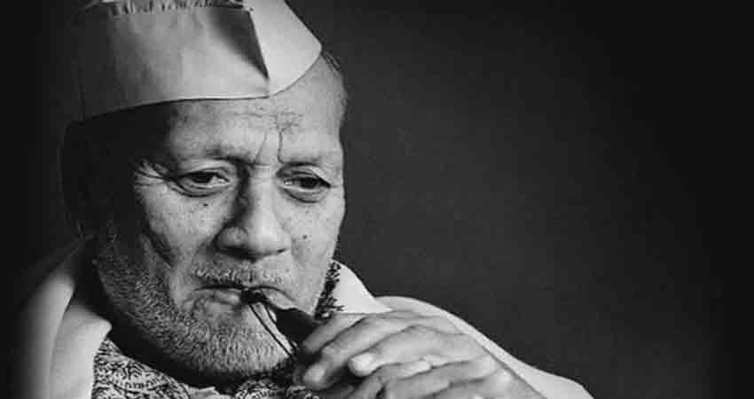 ustad bismillah khan last wish  could not be fulfilled sosnnt