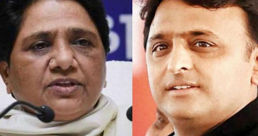 pegasus-espionage-case-akhilesh-yadav-sp-and-mayawati-bsp-also-surrounded-modi-bjp-govt-rkdsnt