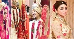 'ये रिश्ता क्या कहलाता है' कि मोहिना ने रॉयल अंदाज में की शादी, रीवा की हैं राजकुमारी