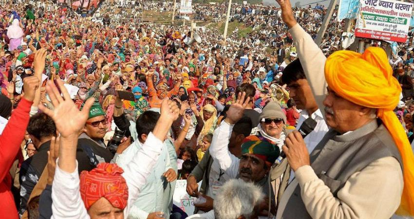 haryana-jat-again-active-for-reservation-in-jobs-bjp-govt-may-face-tough-time