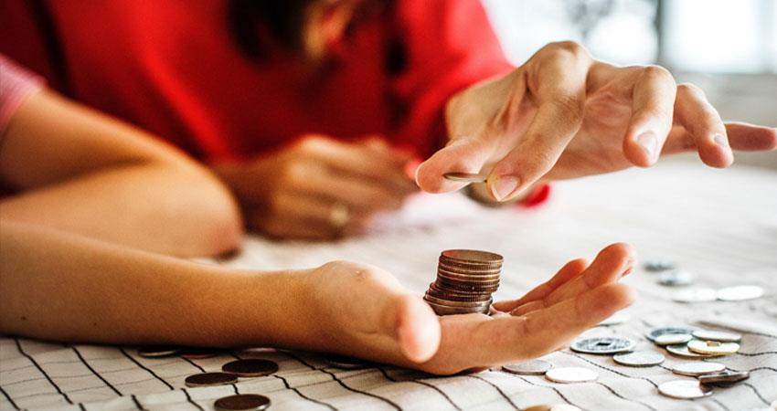 these 5 tips to control rising expenses pragnt