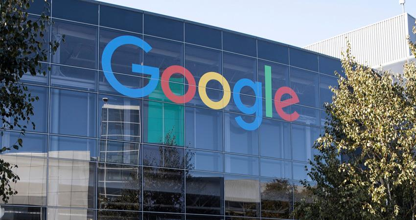 google-filed-appeal-in-court-against-cci-for-leak-of-confidential-report-rkdsnt