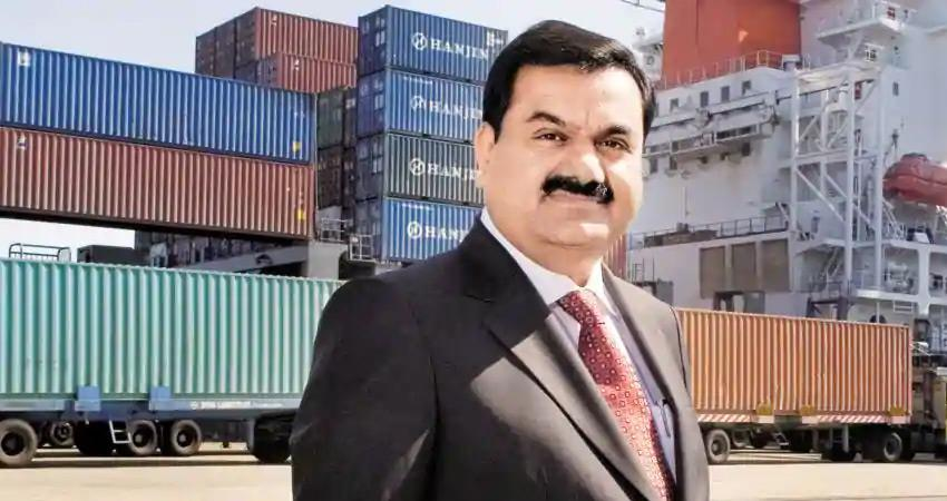 gautam-adani-adani-group-gets-5-out-of-6-airport-contract-operations-by-bjp-narendra-modi-govt