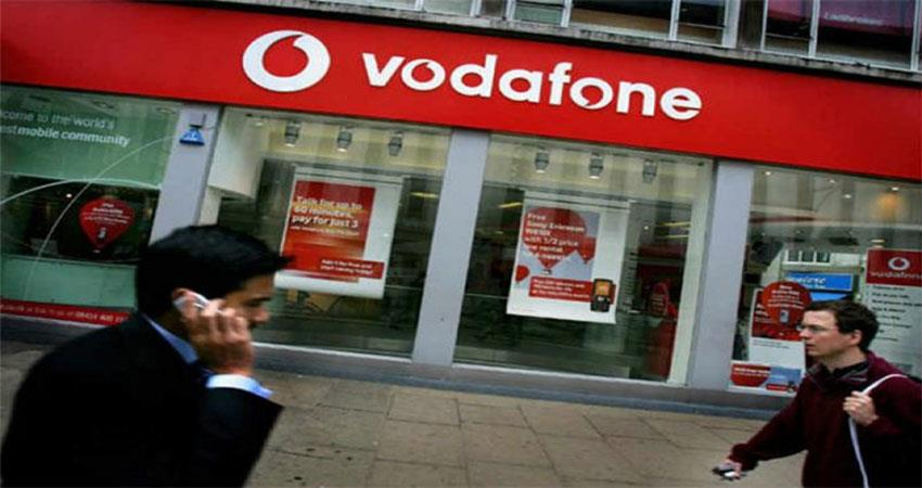 vodafone-rs-999-plan-with-free-unlimited-calling-and-12gb-data