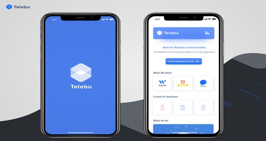 the-telebu-grouptalk-app-is-proving-to-be-helpful-in-reaching-out-to-the-workers-for-politicians