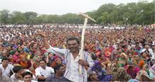 हिमाचल में किसान करेंगे सरकार के खिलाफ अनिश्चितकालीन आंदोलन, जानें क्या है वजह