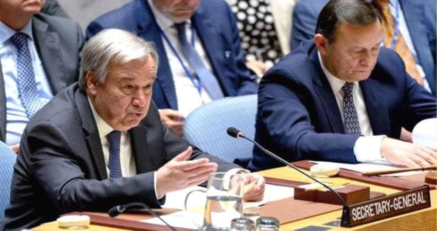 pakistan-shocks-united-nations-again-rejects-jammu-kashmir-seeking-arbitration
