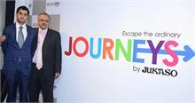 Travel Tour packages  देने वाली Journeys By Jukaso से ग्राहक परेशान, टोल फ्री नंबर भी बंद
