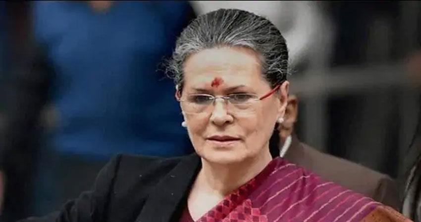 sonia-gave-her-best-wishes-on-vijayadashami-said-truth-always-wins-over-untruth-albsnt
